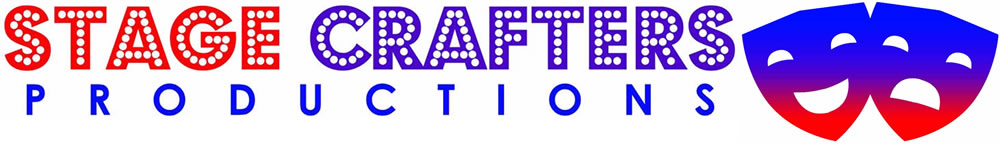 stagecrafters logo1100