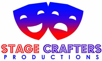 stagecrafters logo 350